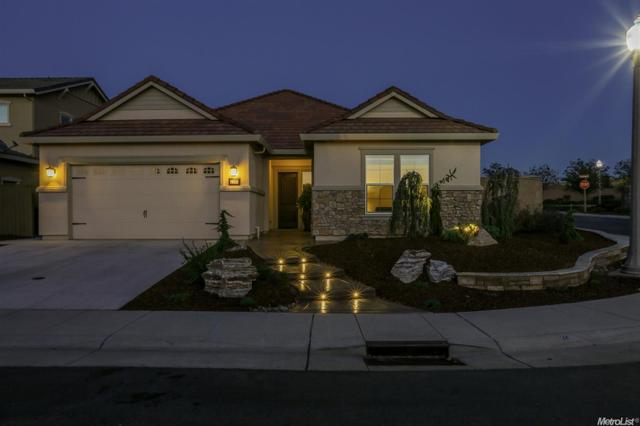 2787 Pennefeather Ln, Lincoln, CA 95648