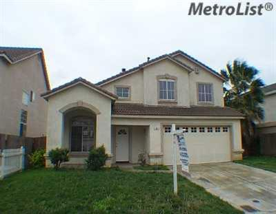2061 Gordon Verner Cir, Stockton, CA 95206