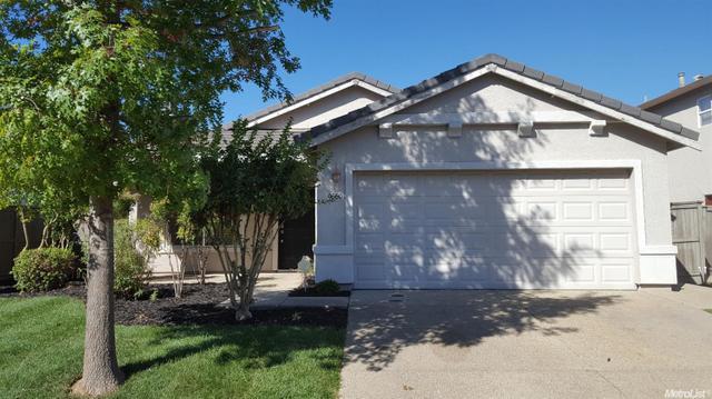 Loans near  Flame Tokay Way, Elk Grove CA