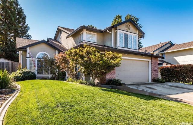 antelope ca real estate homes for sale movoto