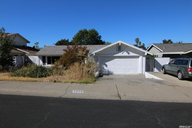 5056 Deerpark Cir, Fair Oaks, CA 95628
