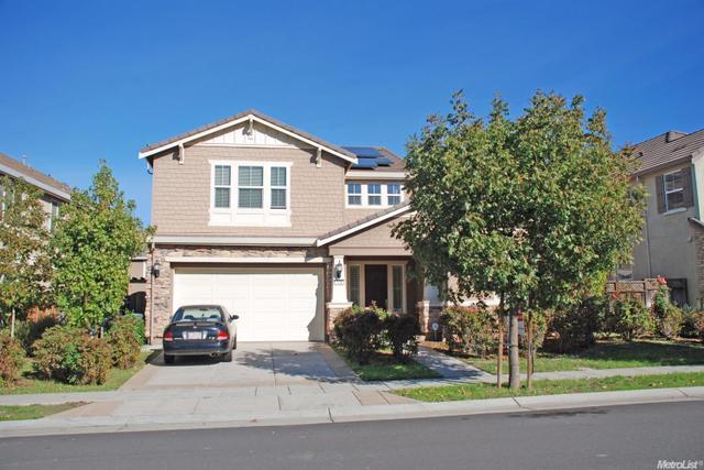 176 N Sierra Madre St, Mountain House, CA 95391