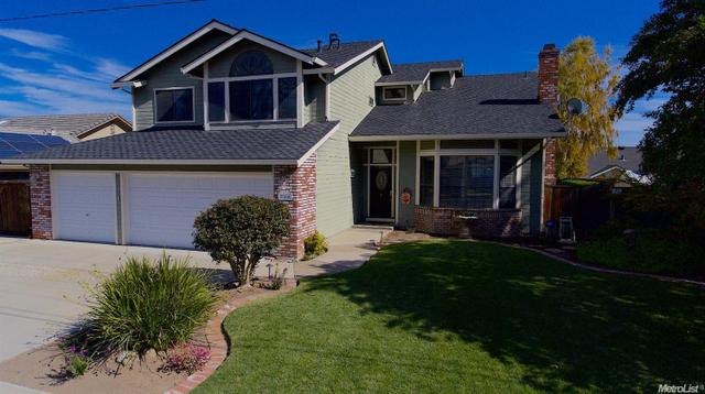 364 N Manley Rd, Ripon, CA 95366