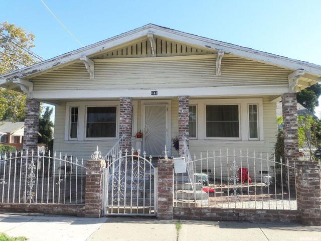 Loans near  N Airport Way, Stockton CA