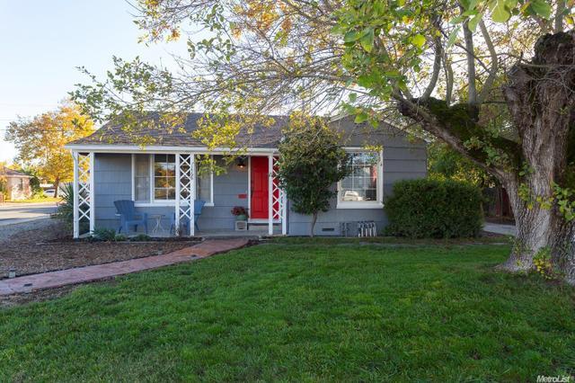 Loans near  Oregon Dr, Sacramento CA