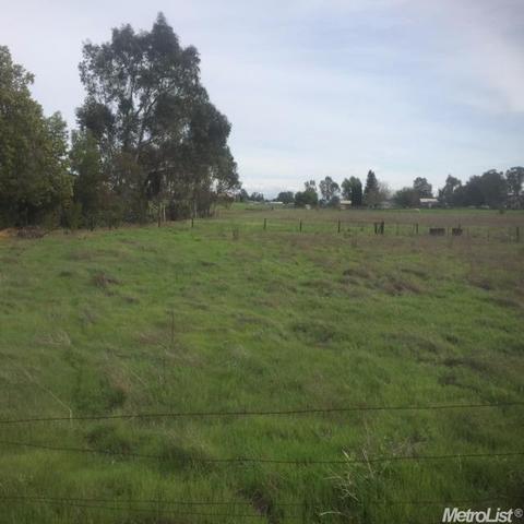 0 Excelsior Parcel 9, Elk Grove, CA 95624