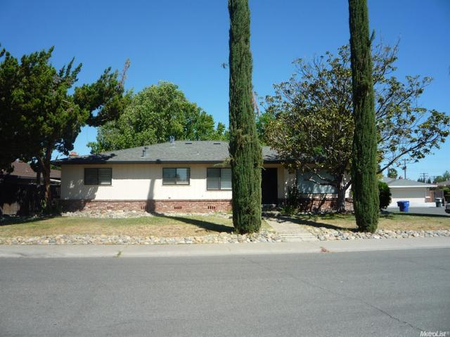 1269 Silver Oak Way, Sacramento, CA 95831