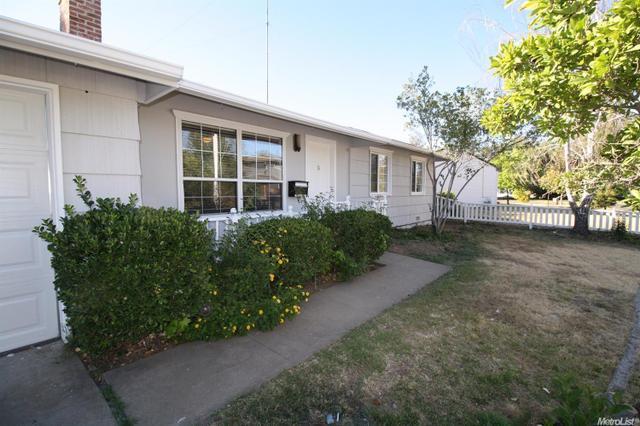 10615 Averell Ct, Rancho Cordova, CA 95670
