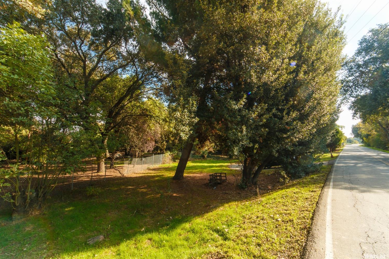1055 Williamson Road, Manteca, CA 95337