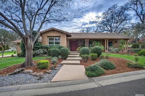 15458 De La Cruz #3151, Rancho Murieta, CA 95683