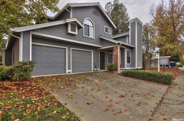 Loans near  Minnie Cir, Elk Grove CA