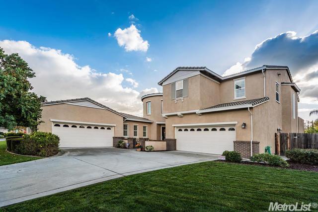 Loans near  Crown Bench Cir, Elk Grove CA