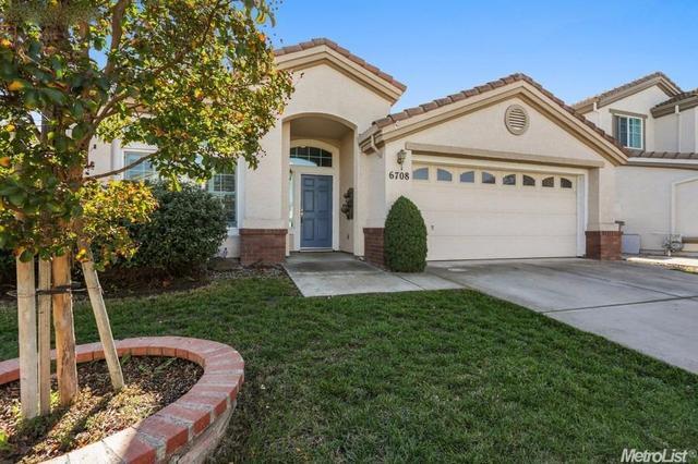Loans near  Kenton Way, Elk Grove CA