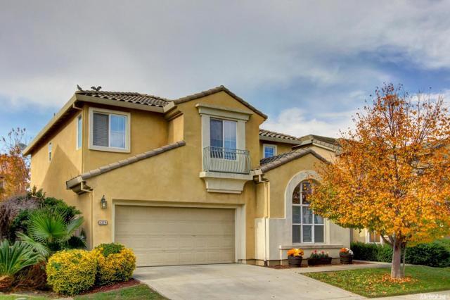 Loans near  Nickman Way, Sacramento CA
