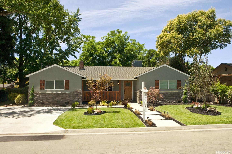 1117 Wellesley Ave, Modesto, CA 95350