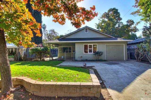 Loans near  La Jolla Dr, Stockton CA