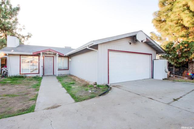 Loans near  California Ave, Modesto CA