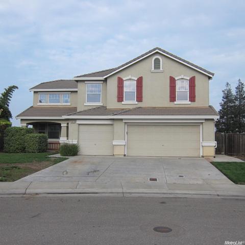 Loans near  Squall Way, Stockton CA