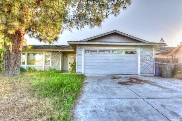 Loans near  Eden View Dr, Sacramento CA