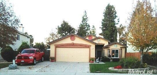 Loans near 2nd St., Stockton CA