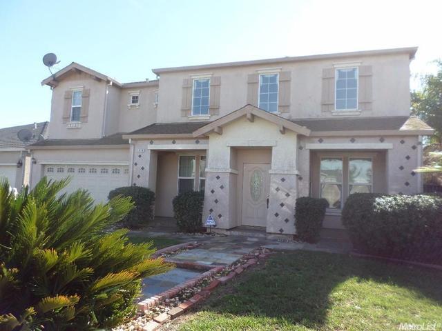 Loans near  Cypress Run Dr, Stockton CA