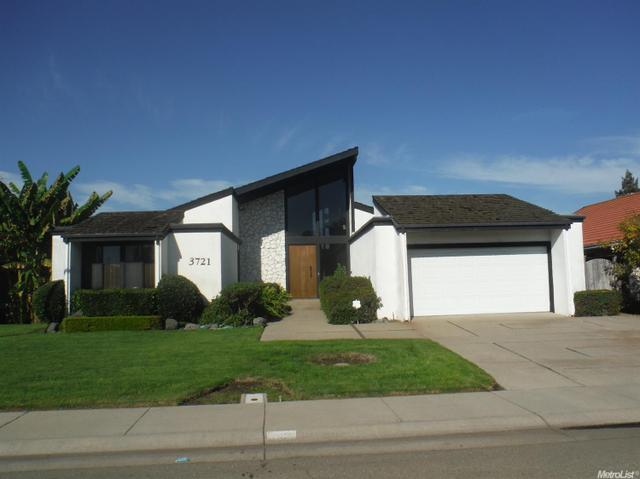 Loans near  N Portage Cir, Stockton CA