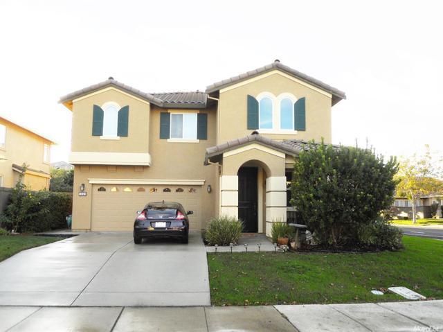 Loans near  Lackland Way, Sacramento CA