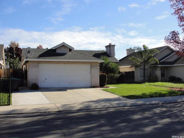 2368 Old Del Monte St, Stockton, CA 95206