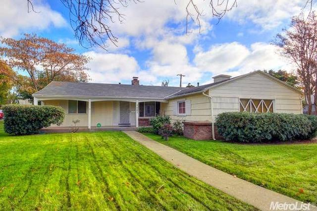 Loans near  Center Pkwy, Sacramento CA
