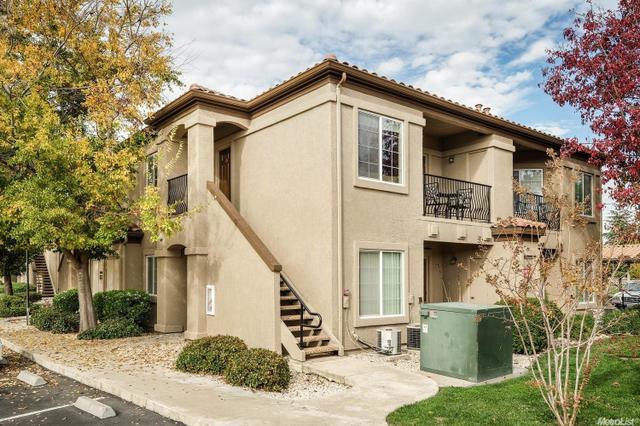 Loans near  E Commerce Way , Sacramento CA