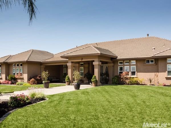 23779 N Jack Tone Rd, Acampo, CA 95220