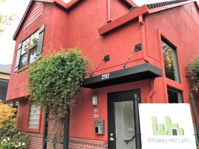 Loans near  S Street St , Sacramento CA