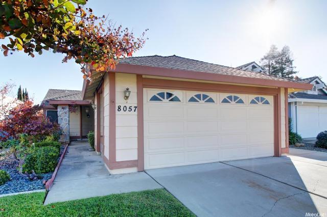 Loans near  Kirkton Ct, Sacramento CA