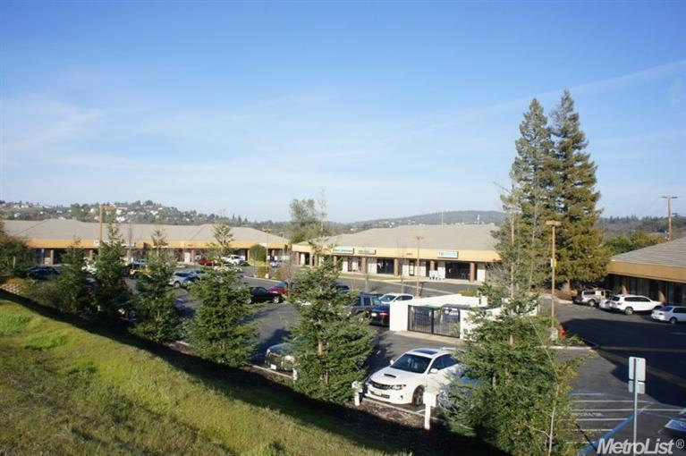 4058 Flying C Road, Cameron Park, CA 95682