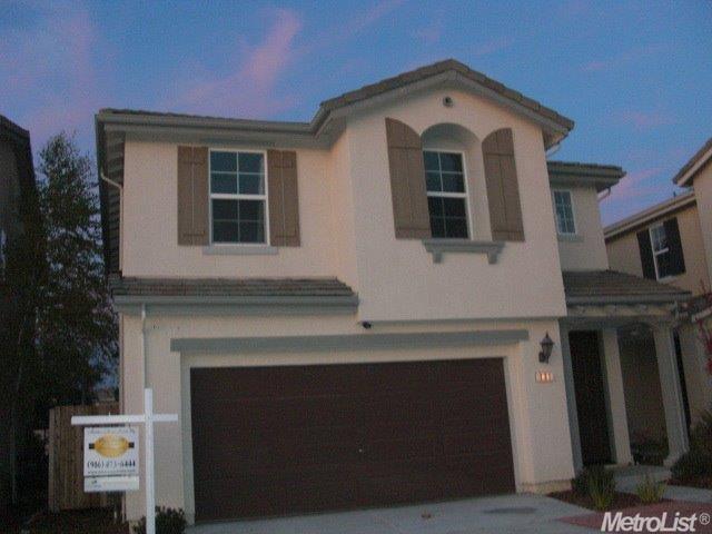 Loans near  Candela Cir, Sacramento CA