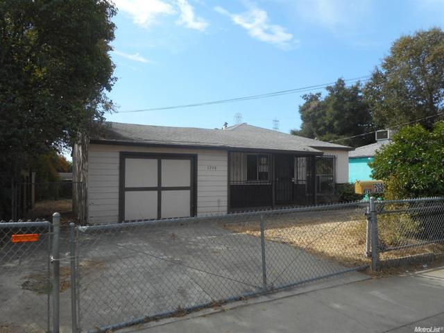 Loans near  Rivera Dr, Sacramento CA