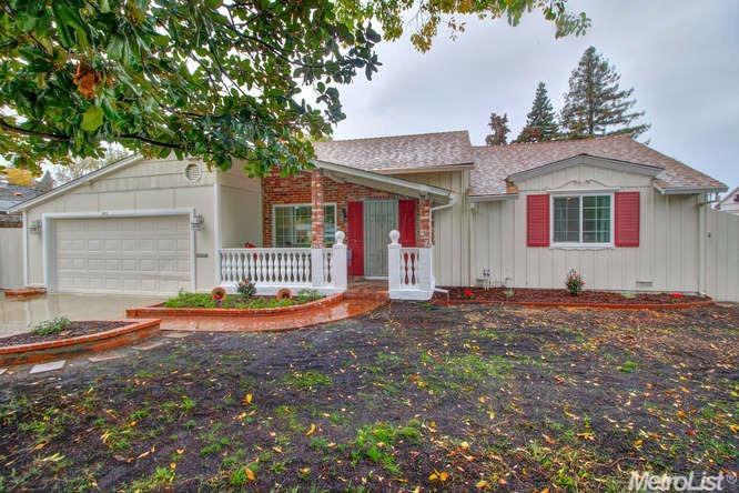 4611 Cottage Way, Sacramento, CA 95864