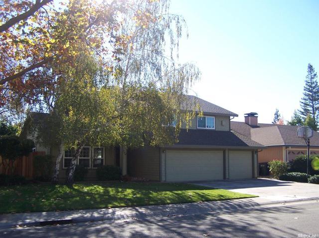 Loans near  Bay River Way, Sacramento CA
