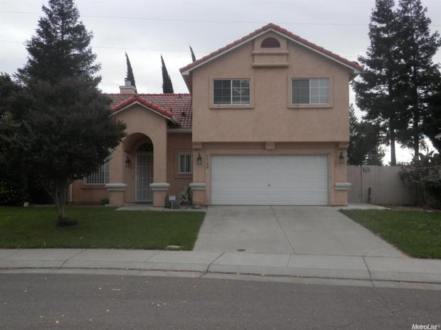 Loans near  Leilani Ln, Stockton CA