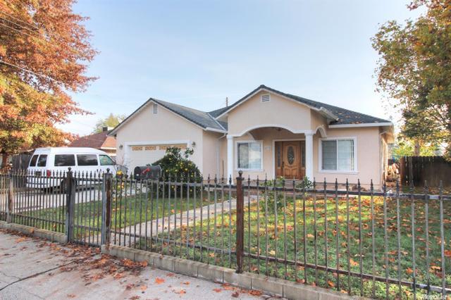 Loans near  th St, Sacramento CA