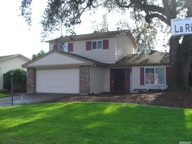 Loans near  La Riviera Dr, Sacramento CA