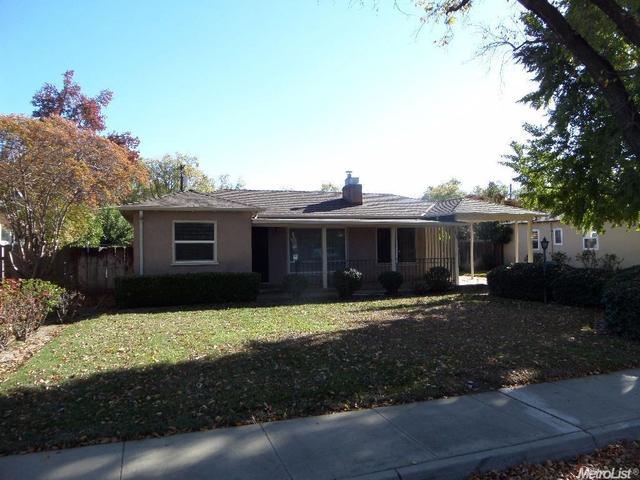 Loans near  Stetson Ave, Modesto CA