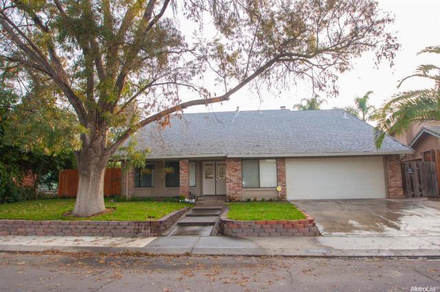 Loans near  Sorreno Ave, Modesto CA