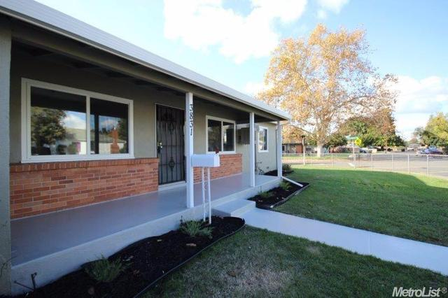 Loans near  Delaware Ave, Stockton CA