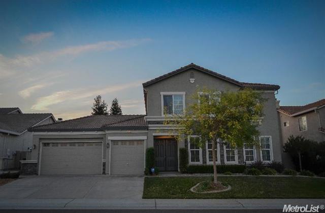 Loans near  Sorenstam Dr, Sacramento CA