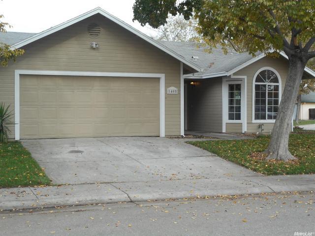 Loans near  os Ln, Stockton CA