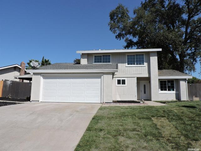 6134 Hilltree Ave, Citrus Heights, CA 95621