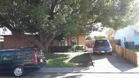 3138 W Sonoma Ave, Stockton, CA 95204