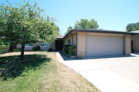 6216 Pecan Ave, Orangevale, CA 95662