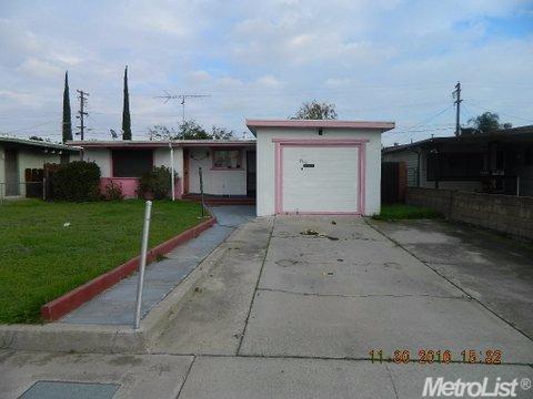 Loans near  Sparks Way, Modesto CA